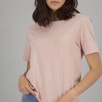 Women's Scout T-Shirt -  dc3300