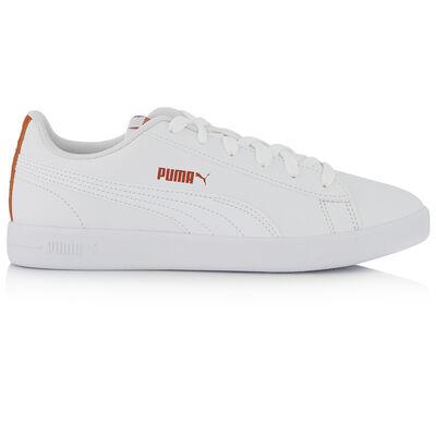 Puma Women's Up Wsn Sneaker