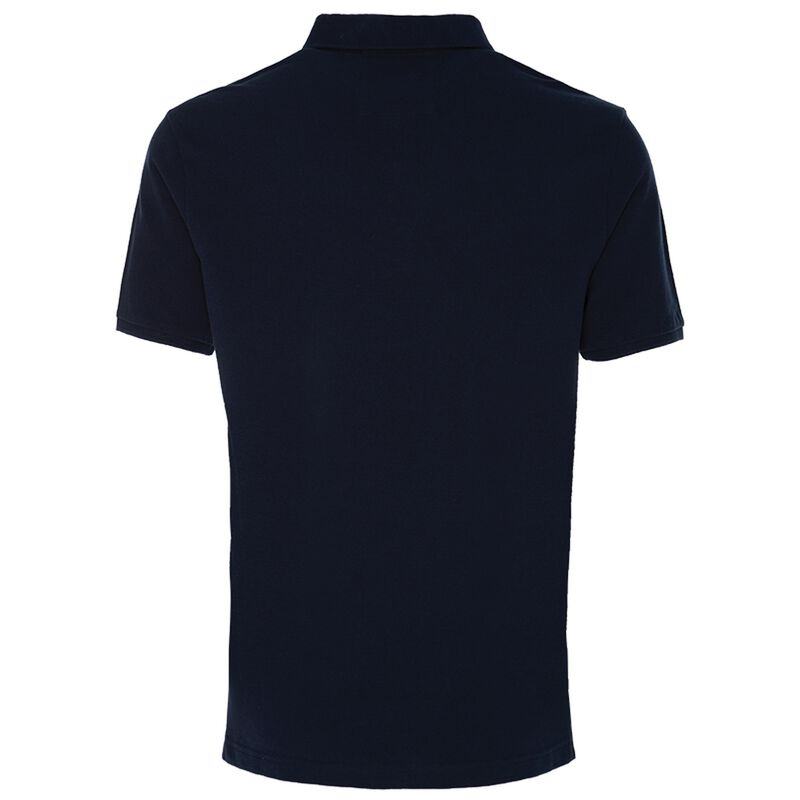 Old Khaki Men's Howard 2 Golfer  -  navy