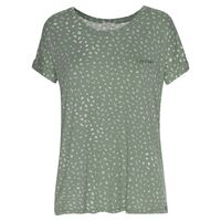 Ashtyn T-Shirt -  green-assorted