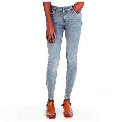 Maria Women's Skinny Denim