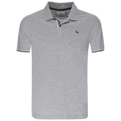 Domanic Standard-Fit Golfer