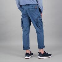 Men's Arian Utility Pants -  dc7500
