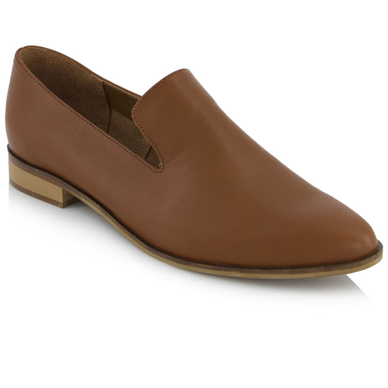 Women's Rubi Shoe -  tan
