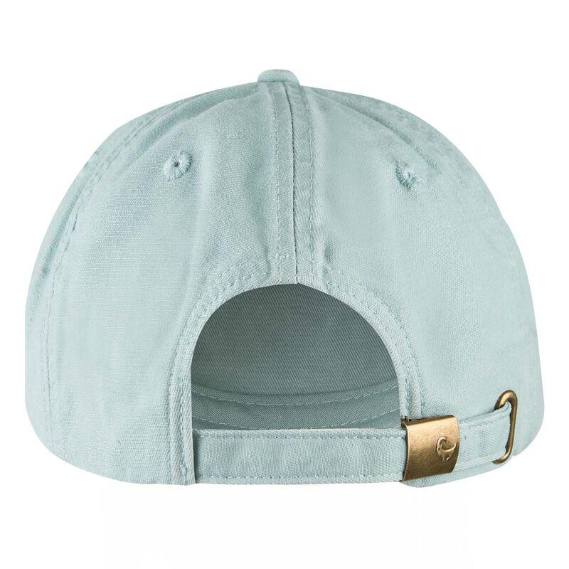 Men's Aidan Branded Cap -  dc6300