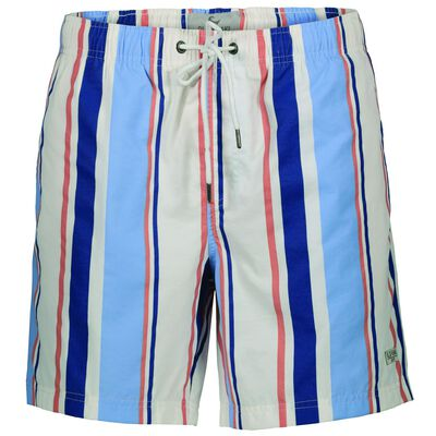 Colby Men's Shorts