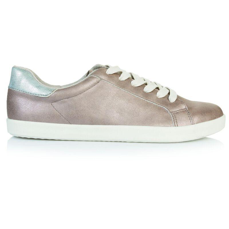 Rare Earth Kendra Women's Sneaker -  rose