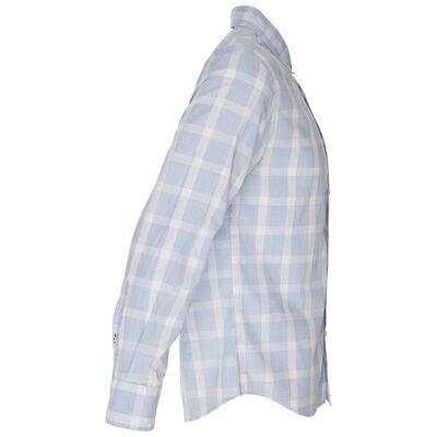 Bryce Men's Slim Fit Shirt