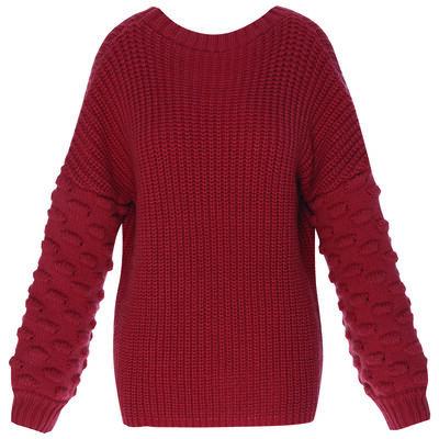 Ashlee Women's Pullover