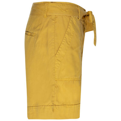 Women's Palma Shorts