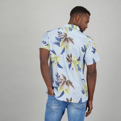 Men's Luchien Shirt