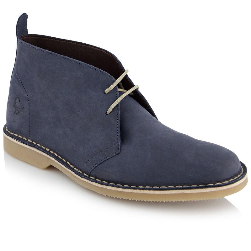 Men's Mason Boot -  dc5700