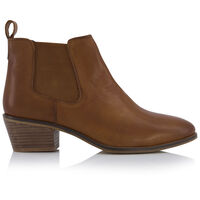 Women's Gemma Boot -  dc2200