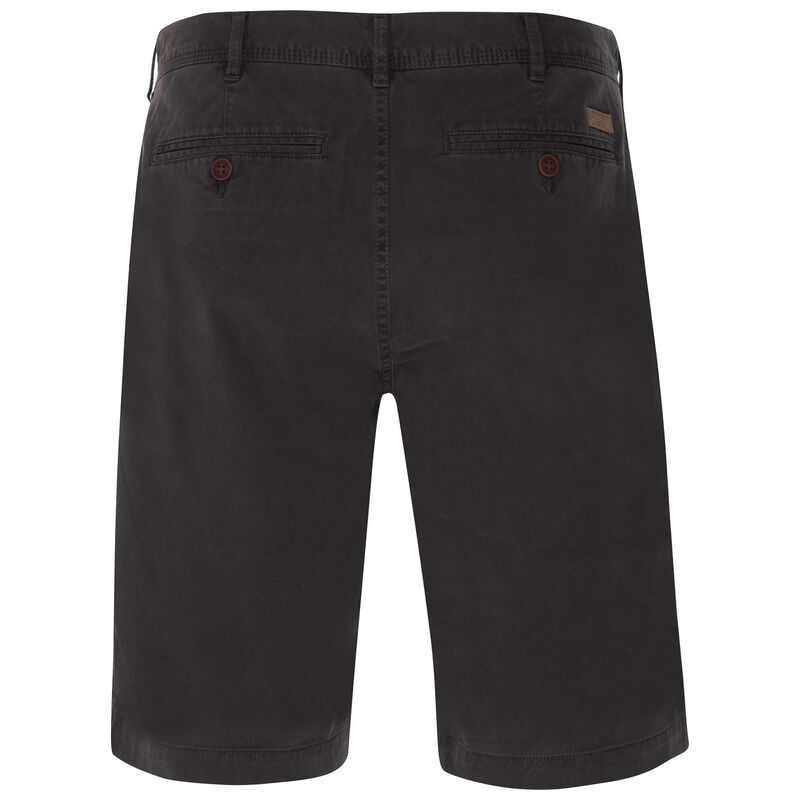 Harvey Shorts -  charcoal