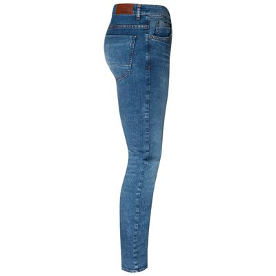 Old Khaki Men's Joel 32 Skinny Denims