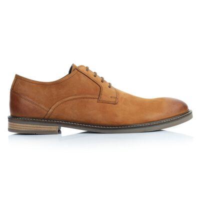 Arthur Jack Men's  Bradford Shoe