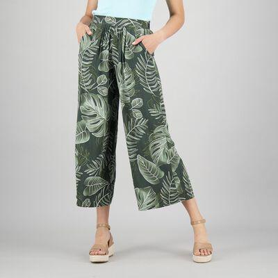 Women's Mel Pants