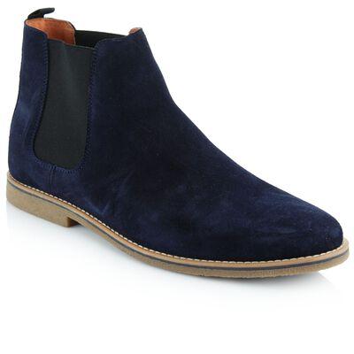 Arthur Jack Men's Kiefer Boot