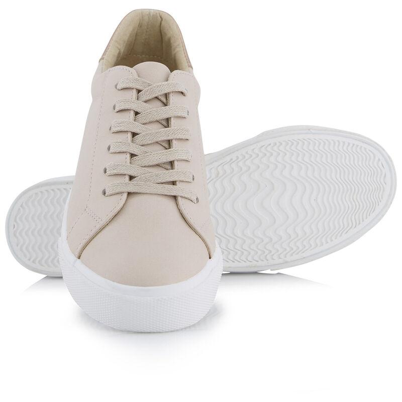 Women's Anna Sneaker -  dc3600