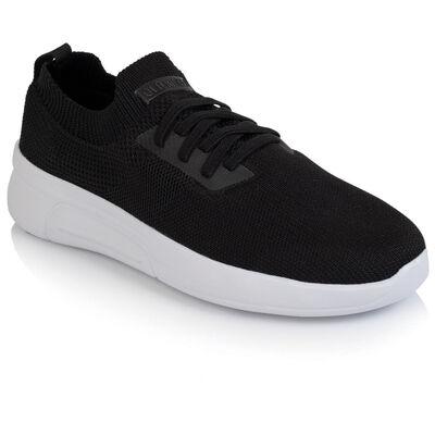 Old Khaki Miya Sneaker