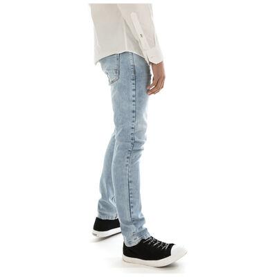 Joel 26 Men's Skinny Leg Denim
