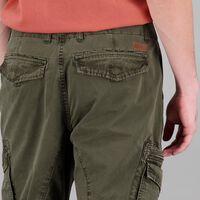 Men's Rick Utility Pants -  dc7800