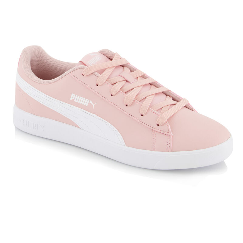 Women's Puma Up Wsn Sneaker -  dc3309