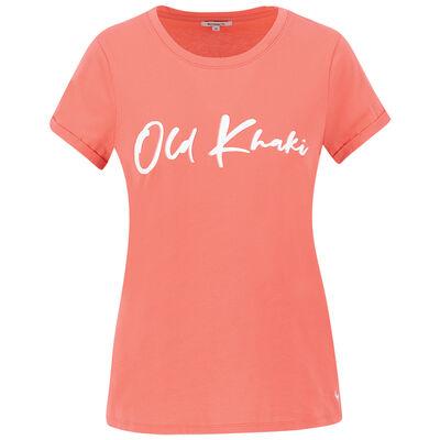 Lebo T-Shirt