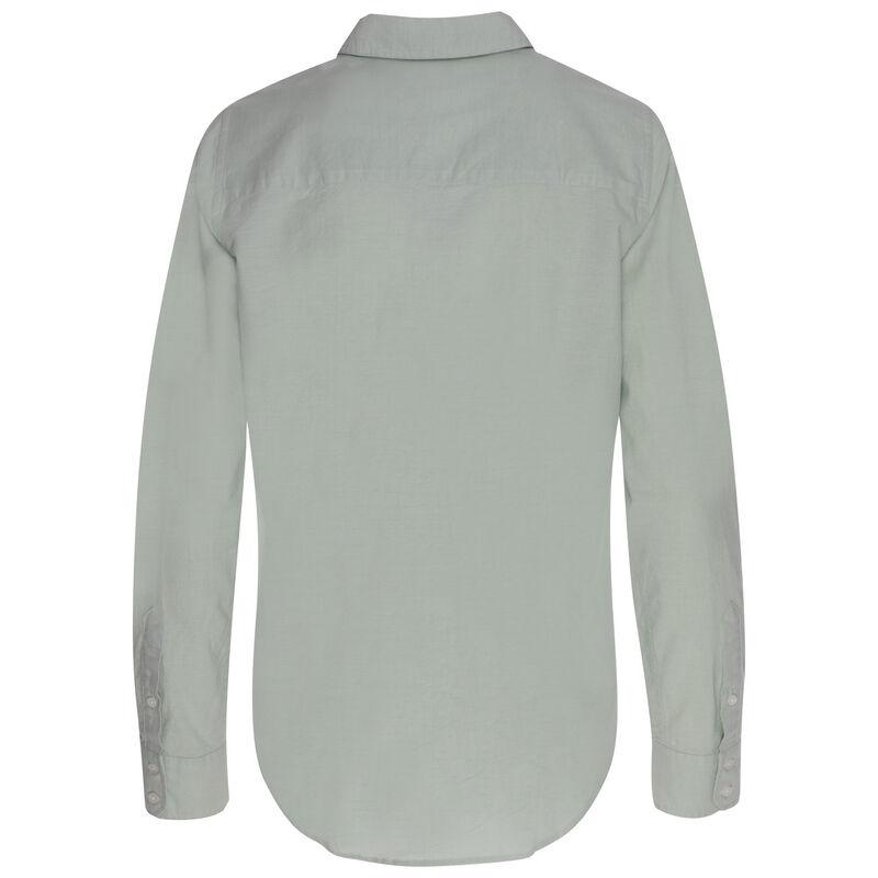 Old Khaki Women's Kathy Shirt -  sage