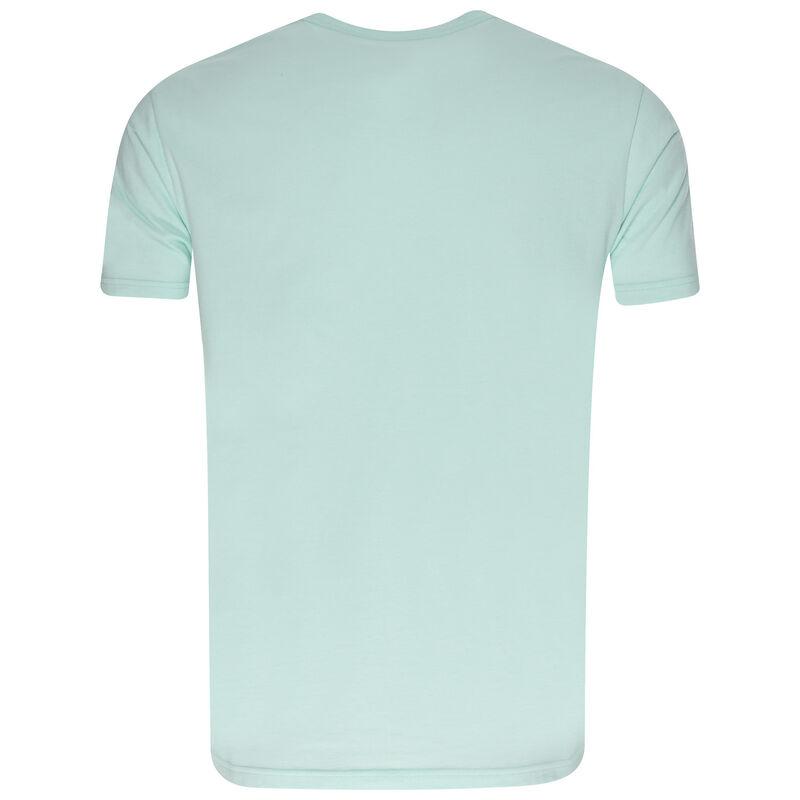 Kallen T-Shirt -  lightgreen
