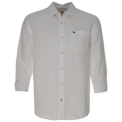 Old Khaki Men's Sterling Regular Fit Shirt