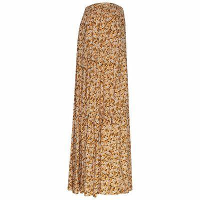 Darma Skirt
