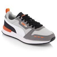 Men's Puma R78 Sneaker -  c02
