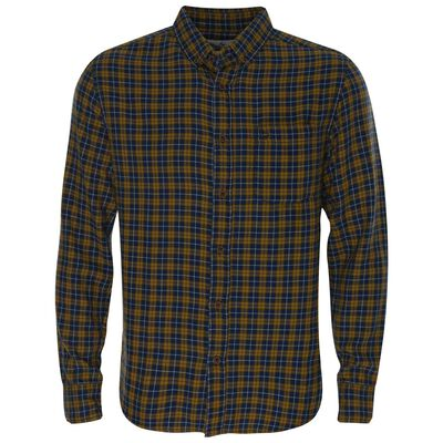 Harry Slim Fit Shirt