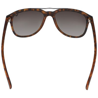 Old Khaki Men's Polarised Lounger Sunglasses