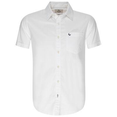 Men's Ali Slim Fit Shirt