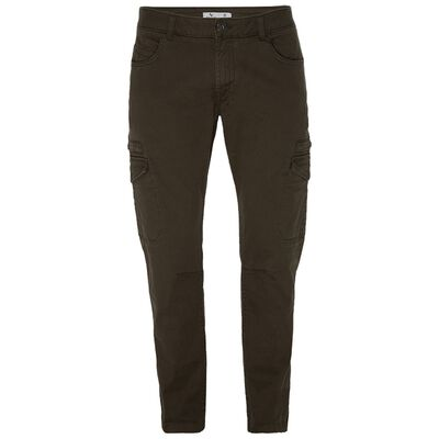 Old Khaki Men's Wes Utility Pants