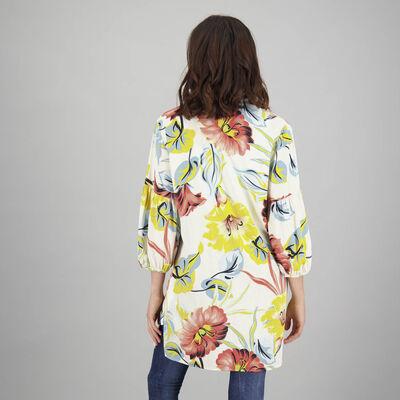 Women's Georgina Kimono