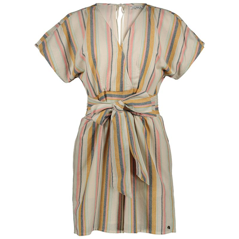 Adelaide Women's Playsuit -  assorted