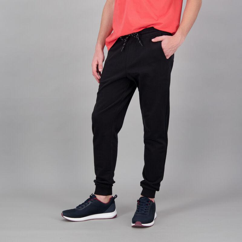 Men's Jack Sweatpants -  dc0100