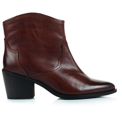 Rare Earth Willa Women's Boot
