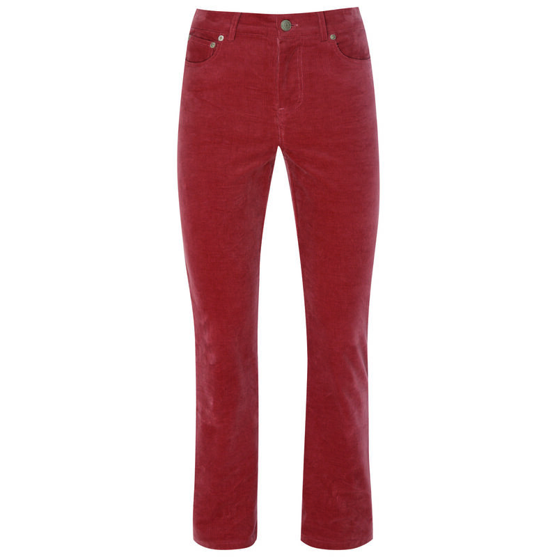 Old Khaki Women's Carrington Pants -  pink