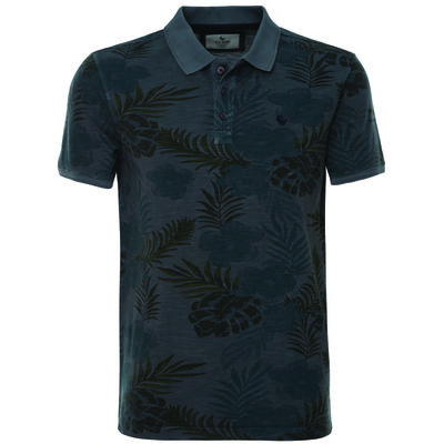 Leighton Men's Standard Fit Golfer