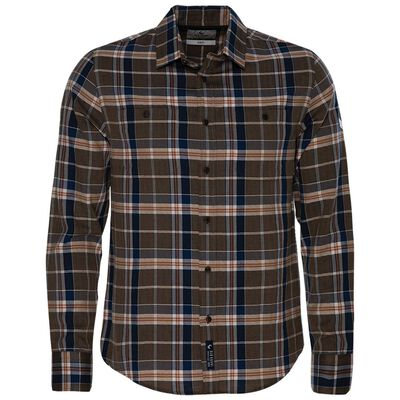 Ashton Men's Slim Fit Shirt
