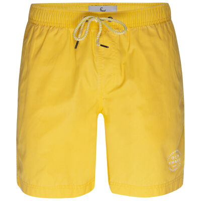 Bash Swim Shorts