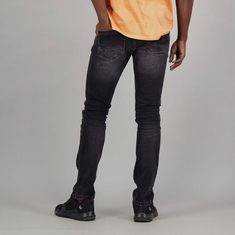 Men's Joel 39 Skinny Leg Denim -  dc0100