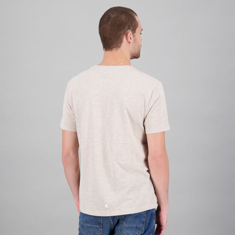 Men's Micah Standard Fit T-Shirt -  dc2600