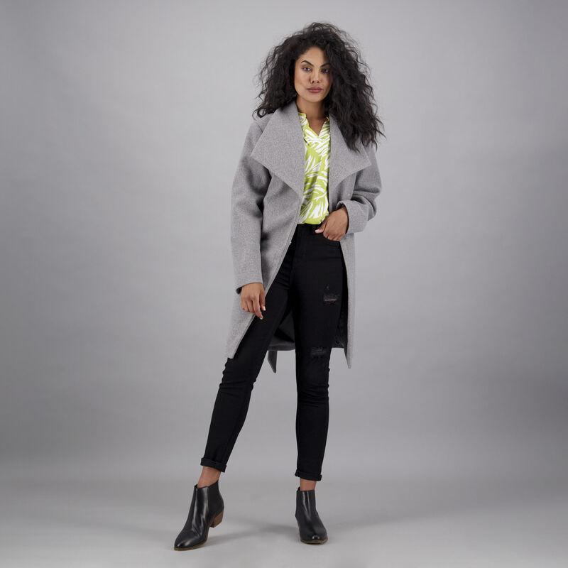 Women's Myra Blouse -  c70