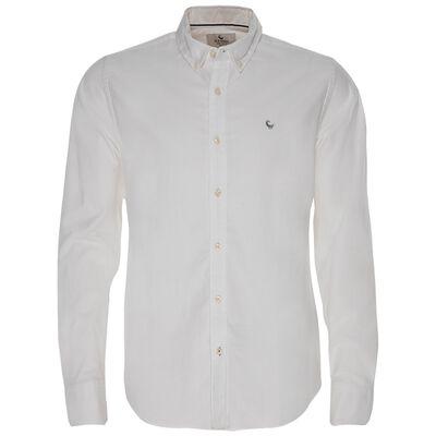 Hunter Slim Fit Shirt