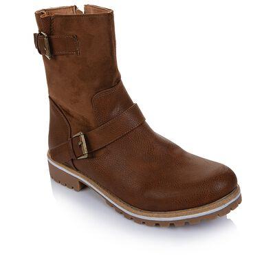 Old Khaki Maddy Women's Boot